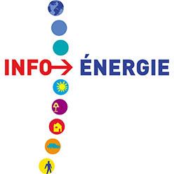 Partenaire Espace Info Énergie