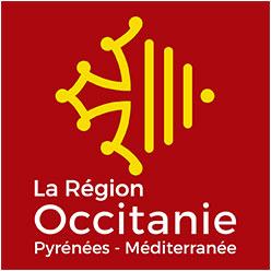 Partenaire Région Occitanie